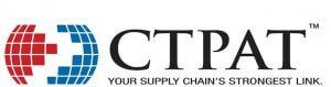 Hoefon Security Seals is a CTPAT compliant member