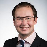 Niels Pas CEO at Hoefon Security Seals